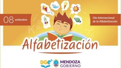 alfabetizacion_dia