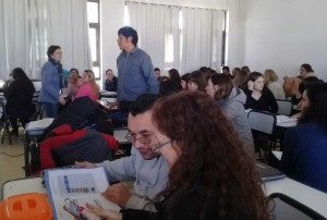 ateneos_perfeccionamiento_docente_1
