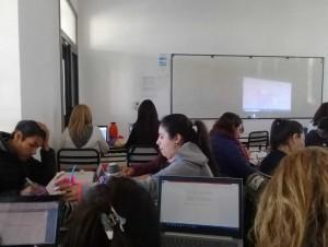 ateneos_perfeccionamiento_docente_4