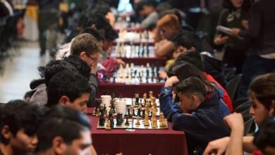 encuentro-provincial-ajedrez-secundaria-2019-13
