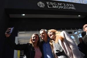 inauguracion_esc_esp11