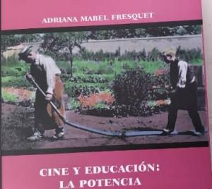 Educación Artística_ Flyer con entrada_Cine en la escuela_02