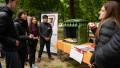 El-proyecto-Eco-patitas-de-la-escuela-Marianetti