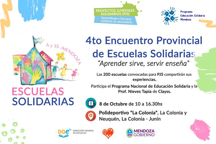 Esc solidarias_junin