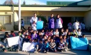 Esc. Hortensio Ojeda_encuentro escuelas de San Rafael_05