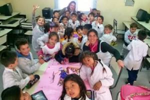 Esc. Hortensio Ojeda_encuentro escuelas de San Rafael_06