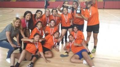 Futsal_03