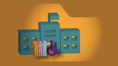 Inclusión-Educativa-2019