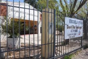 Obras_Reparación 200 escuelas provincia_01