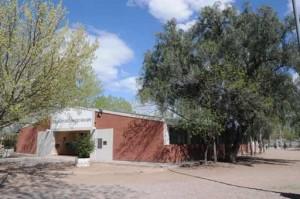 Obras_Reparación 200 escuelas provincia_02