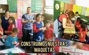 Proyecto_GIUNTA02-300x300