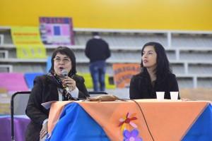 encuentro-provincial-escuelas-solidarias-2019-08