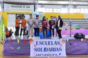 encuentro-provincial-escuelas-solidarias-2019-22