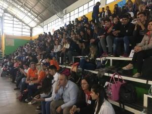 encuentro-provincial-escuelas-solidarias-2019-25