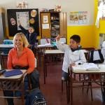 inovacion educa1