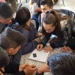 inovacion educa8