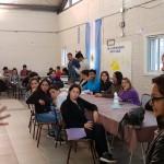 inovacion educa9