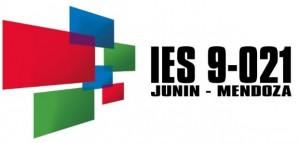 logo-ies 9-021