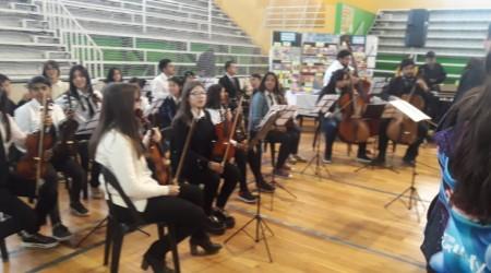 orquesta-santarosa-luditec-1