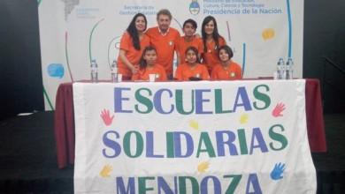 premio-presidencial-solidario-2019-03