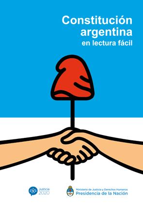 tapa constitucion argentina FINAL campichuelo