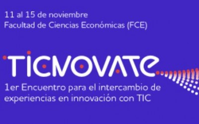 ticnovate2