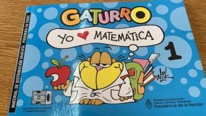 yo-amo-matematica-gaturro