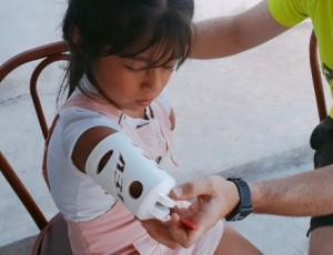 Abigail_protesis_Planta de Reciclado Punto Limpio_04