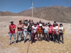 CEBJA 3-229 visita San Juan_01
