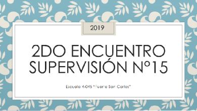 Encuentro00