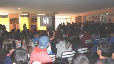 Esc. 4-208 Profesor Francisco Dominuez_Muestra Aniversario_01