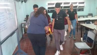 Esc. Perez Elizalde_Proyecto de sismo_01