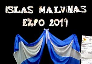 Esc.4-095_ Islas Malvinas_ muestra anual_02