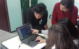 Esc.4-215_Proyecto Lengua SeñalAR_05