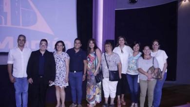 Festival de Cine de Escuelas Primarias 2019 2