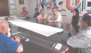 IES 9-019_Esc. Pablo Nogues_Trabajo interdisciplinario 2019_03