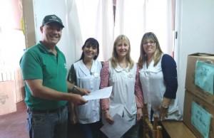 ISCAMEN_DGE_Biocontenedores_Valle de Uco_01