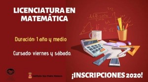 Inst. San Pedro Nolasco_Lic. Matemáticas_01