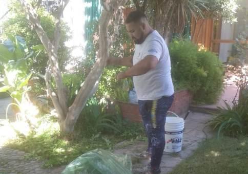 Servicios Generales_Limpieza jardines_DOAITE_02