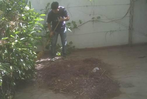 Servicios Generales_Limpieza jardines_DOAITE_03