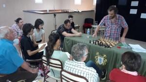 ajedrez_malargue_1