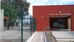 escuela-nueva-francisco-arias
