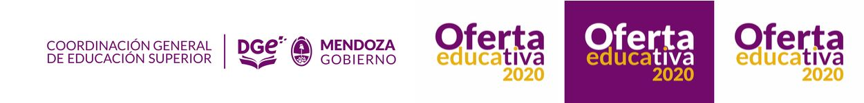 oferta-educativa-superior-2020