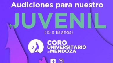 Audiciones_coro_juveniles