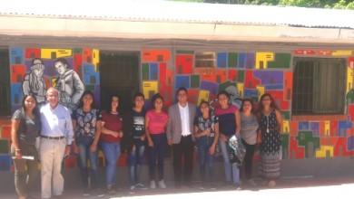 Esc. 4-145 El Molino_Mural_03