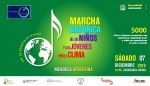 Marcha Sinfonica