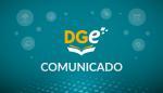 PLACA_COMUNICADO_2020