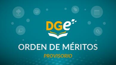 PLACA_ORDEN_DE_MERITOS_PROVISORIO