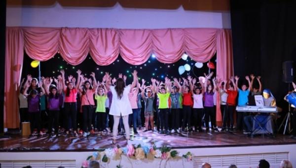 Reapertura Teatro Esc. Iselin_22