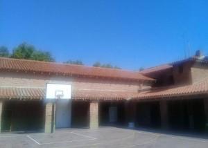 escuelas_zona_este